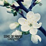 Sons Of Maria - Luna Park (2014)