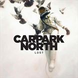Carpark North - Lost (2010)