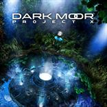 Dark Moor - Project X (2015)