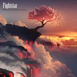 Fightstar - Behind The Devil's Back (2015)