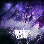 Aversions Crown - Tyrant (2014)