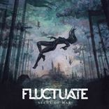 Fluctuate - Seeds Of War (2016)
