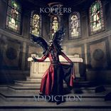 KOPPER8 - Addiction (2016)