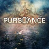 Pursuance - The Spiral Dynamic (2013)