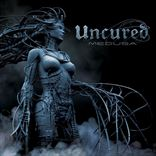 Uncured - Medusa (2017)
